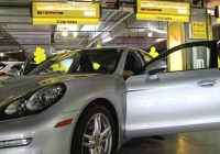 Rental Cars for Sale Near Me Luxury Rental Cars for Sale