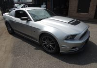 Repaired Salvage Cars for Sale Near Me Beautiful Salvage Cars for Sale and Auction Cars New Jersey New York