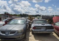 Repaired Salvage Cars for Sale Near Me Fresh Salvage Car Business Vehicles Damaged by Floods