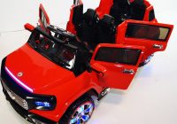 Ride On Cars for Boys Elegant Cheap Ride On 2 Seater Cars Find Ride On 2 Seater Cars Deals On