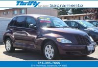 Sacramento Used Car Lots Beautiful Thrifty Car Sales Sacramento Used Cars Research Inventory and