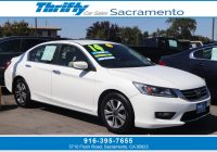 Sacramento Used Car Lots Inspirational Thrifty Car Sales Sacramento Used Cars Research Inventory and