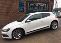 Sale Any Car Beautiful Used Cars for Sale In Cleckheaton West Yorkshire