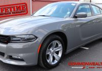 Sales Tax On Used Cars Awesome Monwealth Dodge New and Used Inventory for Sale In Louisville