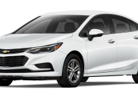 Salina Used Cars Awesome Conklin Chevrolet Salina is A Salina Chevrolet Dealer and A New Car