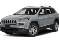 Salina Used Cars Awesome New and Used Cars for Sale In Great Bend Ks for Less Than $5 000