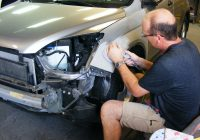 Salina Used Cars Best Of Salina Ks Auto Body Shop and Collision Repair Conklin Cars