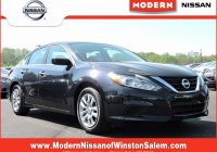 Salina Used Cars Luxury Cerritos Nissan Dealer Awesome ford Dealer In Salina Ks Used Cars