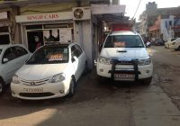 Second Cars for Sale Beautiful Singh Cars Photos Raja Park Jaipur Pictures Images Gallery
