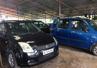 Second Cars for Sale New Aiswarya Used Cars Photos Thrissur Pictures Images Gallery