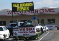 Second Hand Car Dealers Awesome Second Hand Car Dealers Read Cars