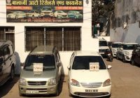 Second Hand Car Dealers Elegant top 100 Second Hand Car Dealers In Bilaspur Chhattisgarh Used Car