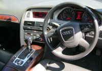 Second Hand Cars Awesome Second Hand Cars In south Africa are the Popular Choice