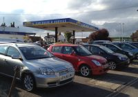 Second Hand Cars Best Of Used Car Sales Gloucester Second Hand Cars for Sale Oxstalls