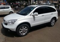 Second Hand Cars Elegant and Sale Of Used Cars or Second Hand Cars In India Mumbai