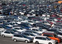 Second Hand Cars Fresh China S Growing Market for Second Hand Cars for Sale