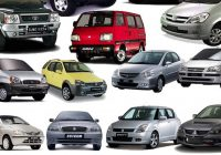 Second Hand Cars Luxury the Global Second Hand Car Market and Its Scope