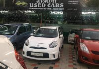 Second Hand Used Cars Lovely top 100 Second Hand Car Dealers In Ernakulam Used Car Dealers