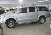 Second Hand Vehicles for Sale Lovely toyota Trucks Olx Luxury Gumtree Second Hand Vehicles for Sale Cape