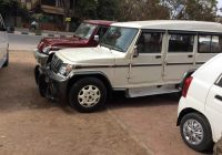 Sell Second Hand Car New Talwar Motors Sell Used Cars Photos Navlakha Indore