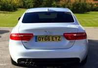 Sell Used Car Lovely Awesome How Many Cars Did Jaguar Sell In 2017