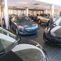 Shop Used Cars Luxury Ing A Car From A Dealer Do S and Don Ts