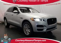 Show Me Used Cars New Used Car Specials In Tampa