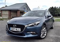 Small Cars for Sale Near Me Best Of Fresh Small Cars for Sale Near Me