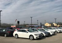 Small Used Car Dealerships Near Me Luxury Patriot In Princeton