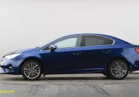 Small Used Cars for Sale Near Me Elegant Elegant Used Pact Cars for Sale Near Me