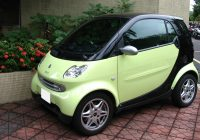 Smart Car Price Used New Image Smart Car Tractor Construction Plant Wiki