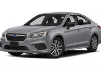 Subaru Used Cars Beautiful Cars for Sale at Rafferty Subaru In Newtown Square Pa