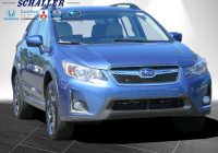 Subaru Used Cars Beautiful Featured Used Cars