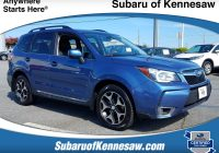 Subaru Used Cars Fresh Featured Used Cars for Sale Near atlanta