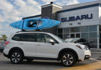 Subaru Used Cars Fresh New Used Subaru Dealership In Gastonia Nc