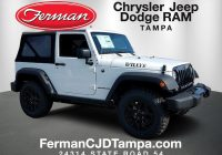 Tampa Used Car Dealers Best Of Dodge Dealer Tampa