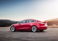 Tesla Cars for Sale Near Me Best Of Tesla Model 3 Review the Best Electric Car You Can T