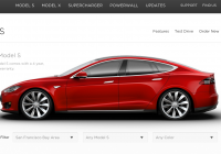 Tesla Cars for Sale Near Me Elegant now You Can A Pre Owned Tesla Model S From the Pany S New