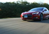 Tesla Used Cars Unique Tesla Reliability Doesn T Match Its High Performance Consumer Reports