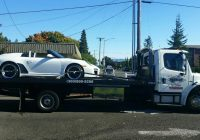 Tow Yard Cars for Sale Near Me Beautiful Patriot towing Recovery – 24hr towing Services Lacey Olympia Tumwater