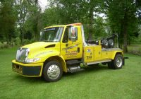 Tow Yard Cars for Sale Near Me Beautiful towing Pany In Banks or Has Used Car Truck Sales Auctions and
