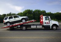 Tow Yard Cars for Sale Near Me Unique Does A towing Pany Have the Right to A Lien