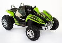 Toy Cars for Kids to Drive Fresh toys Cars for Kids to Drive Ride On Cars toys for Kids toy