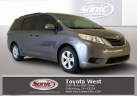 Toyota Dealers Used Cars Beautiful Used Car Specials
