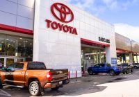 Toyota Dealers Used Cars Luxury toyota Dealer Serving Laurel Md