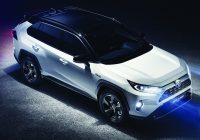 Toyota Rav4 Used Cars for Sale Near Me Best Of 2019 toyota Rav4 Price Specs and Release Date