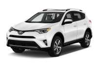 Toyota Rav4 Used Cars for Sale Near Me New 2017 toyota Rav4 Reviews and Rating