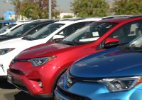 Toyota Used Cars for Sale Near Me Elegant toyota Dealer Milpitas Ca New Used Cars for Sale Near San Jose Ca