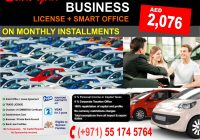 Trade In Used Car Awesome Start Your New Business Used Car Service License In Uae On Monthly