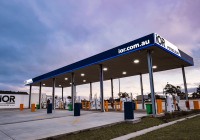 Truck Stop Near Me Best Of Sel Fleet Card for Business wholesale Sel Fuel Prices